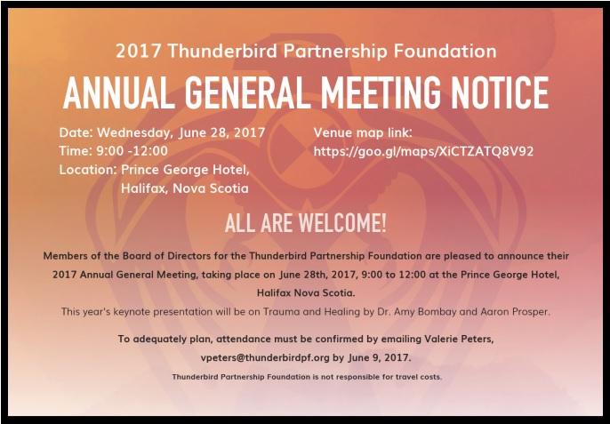 5 annual general meeting notice templates word pdf printable annual general meeting notice template altavistaventures Gallery