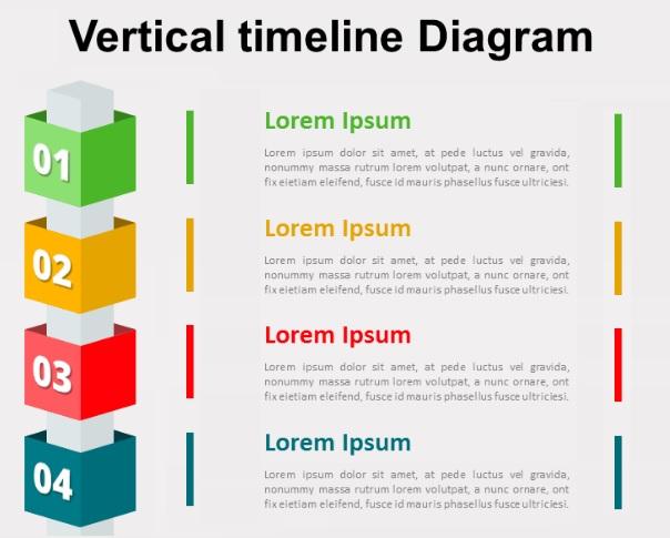 Timeline Diagram Templates 3 Free Pdf Excel Word